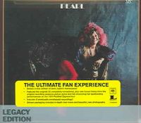 Pearl [Legacy Edition] [Remaster] [Slipcase]
