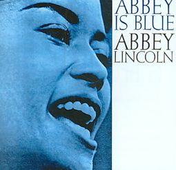 Abbey Is Blue/It's Magic