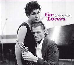 FOR LOVERS (60 TRACKS)