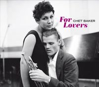 FOR LOVERS (60 TRACKS)