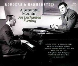 Rodgers & Hammerstein: A Beautiful