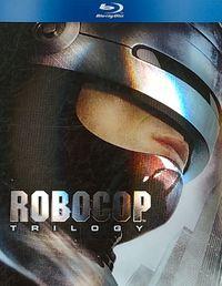 Robocop: Collection