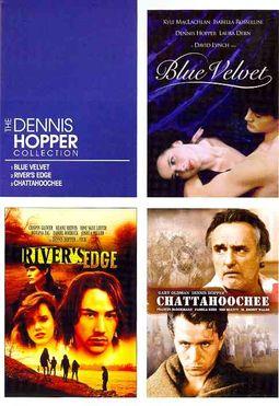 Dennis Hopper Collection