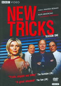 New Tricks - Season 1