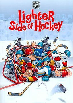 NHL: The Lighter Side of Hockey