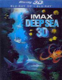 Deep Sea (IMAX)