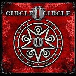 Full Circle: The Best of Circle II Circle