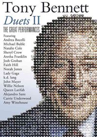 Duets II: The Videos