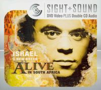 Sight & Sound Series [Digipak]
