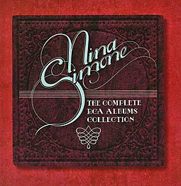 The Complete RCA Albums Collection [Box]