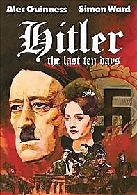 Hitler - The Last Ten Days