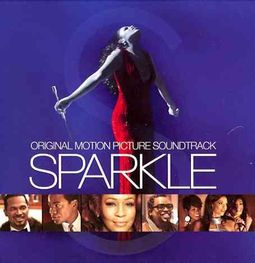 Sparkle [Original Motion Picture Soundtrack]
