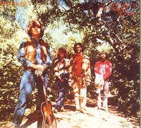 Green River [40th Anniversary Bonus Tracks] [Digipak]
