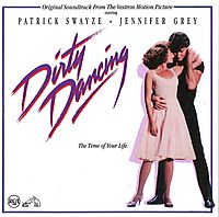 Dirty Dancing [Sony]