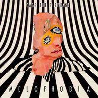 Melophobia [Digipak]