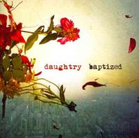 Baptized [Deluxe Edition]