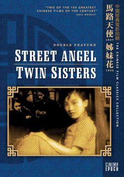 Street Angel/Twin Sisters