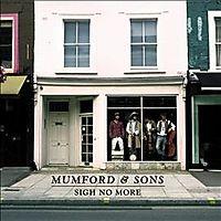 Sigh No More [LP]