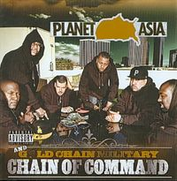 Chain of Command [PA]