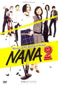 Nana - Vol. 2