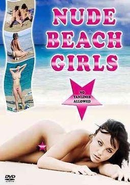 Girls naked beach Nude Beach