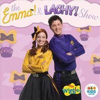 EMMA & LACHY SHOW