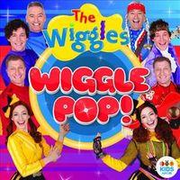 WIGGLE POP
