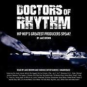 Doctors of Rhythm