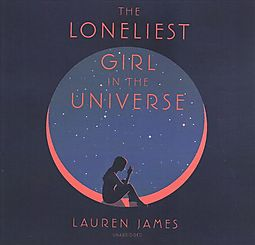 The Loneliest Girl in the Universe