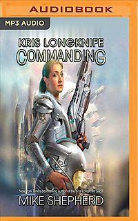 Commanding