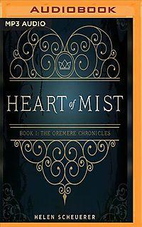 Heart of Mist